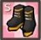 強化バンディット靴(イヴ).png