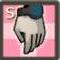 強化レッドジャイアント手袋(イヴ).png