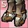 イヴラボ靴.png