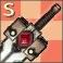 エルスラボ武器.png