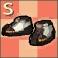 エルスラボ靴.png