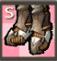 メカニカル靴.png