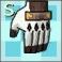 ラシェラボ手袋.png