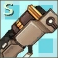 ラシェラボ武器.png