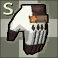 レイヴンラボ手袋.png