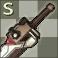 レイヴンラボ武器.png