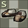 レイヴンラボ靴.png