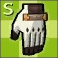 レナラボ手袋.png