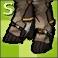 レナラボ靴.png