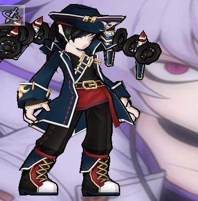 add海賊2.png