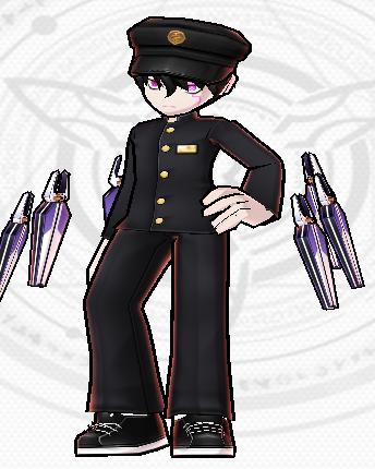 eddレトロ制服.png