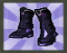 DE:靴.png