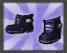 PT:靴.png