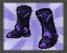 TiT:靴.png