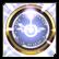 時間の紋章