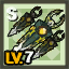 HQ_Shop_Top_Besma_DynamoA_Elite_Lv7.png