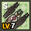 HQ_Shop_Top_Elder_DynamoA_Elite_Lv7.png