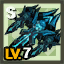 HQ_Shop_Top_Sander_DynamoA_Elite_Lv7.png