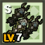 HQ_Shop_Top_Velder_DynamoA_Elite_Lv7.png