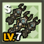 HQ_Shop_Top_Velder_DynamoA_Unique_Lv7.png