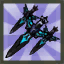 HQ_Shop_add_Elite_Weapon_30374.png