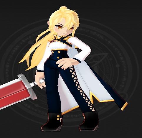 エリオス決闘士式服.jpg
