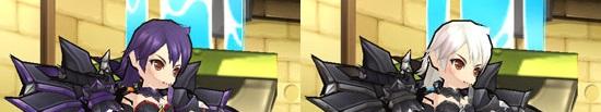 ドラゴンナイト 髪.jpg