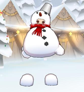 ラブリークリスマスの旅人.jpg