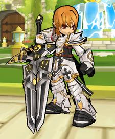 el白騎士.png