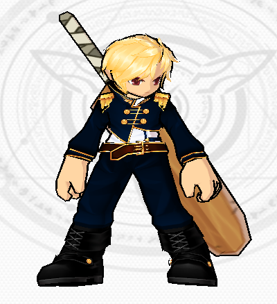elsエリオス決闘士式服.png
