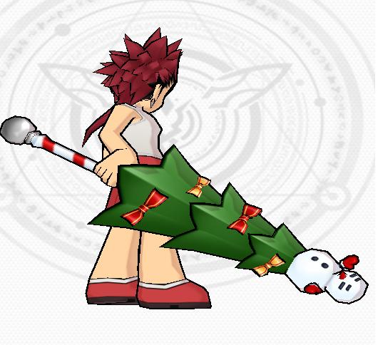 elsクリスマス'16武器.png