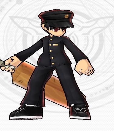 elsレトロ制服_0.png