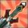 アイス武器赤.png