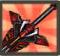 エル'13カジュアルA:武器.png