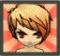 エル'13カジュアルA:髪.png