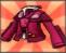 エルウェスタン紫:↑.png