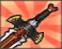 エルグレート:武器.png