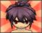 エルスクリスマス紫:ヘア.png