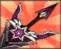 エルスクリスマス紫:武器.png
