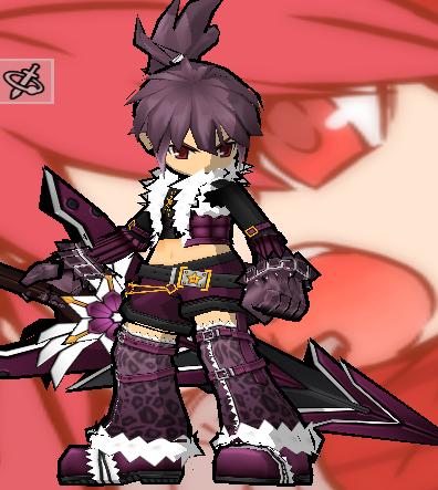 エルスクリスマス紫.png