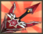 エルスクリスマス赤:武器.png