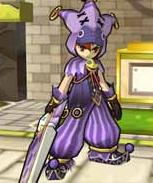 エルスピエロ紫.png
