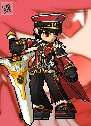 エルス将校セット(帽子).png