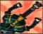 エルタータン青緑:武器.png