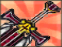 エルダークプリースト:武器.png