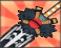エル不思議黒:武器.png