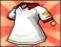 エル体操服赤:↑.png