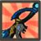 エル夜叉青:武器.png
