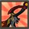 エル夜叉:武器.png