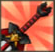 エル応援団黒:武器.png